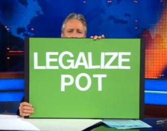 Jon Stewart Why Alaska Will Be Next To Legalize Cannabis