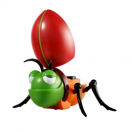 bud bug Best Grinders. Ever.