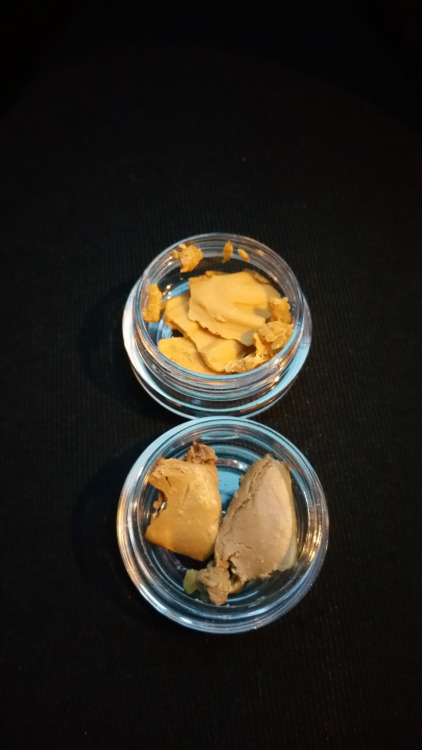 shatter drug how to make