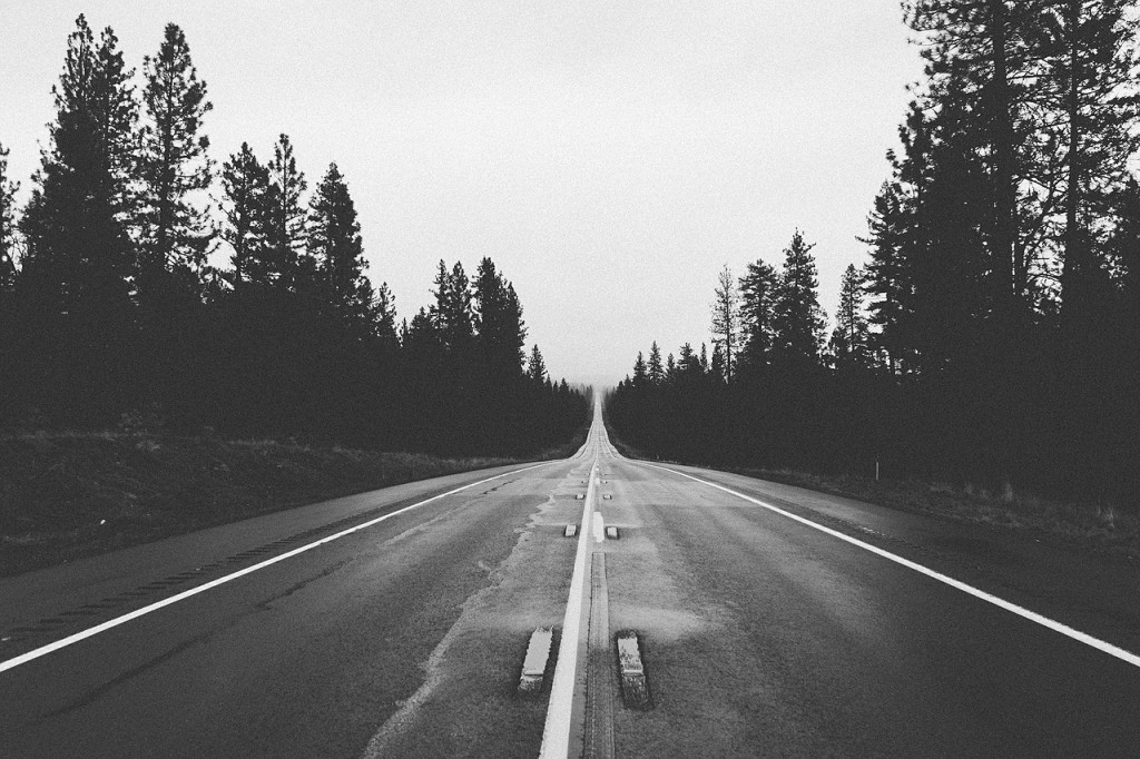 road 569042 1280 1024x682 Is Marijuana Effective at Combatting Depression?