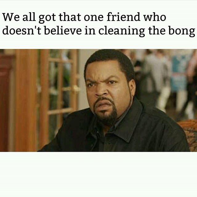 Clean Bong 10 Best Weed Memes We Found This Week! (September 6   13)