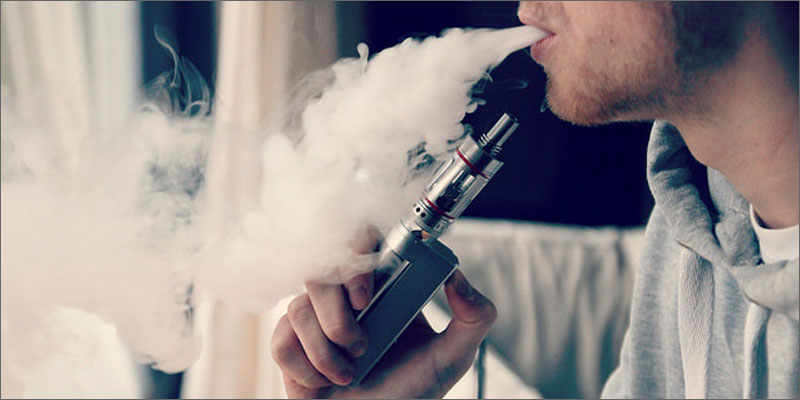 Lung vape How To Smoke Weed and Keep Your Lungs Healthy