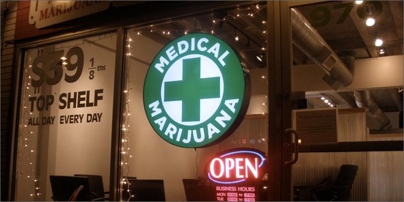 dispensary 2 5 Tips For Choosing A Medical Marijuana Dispensary