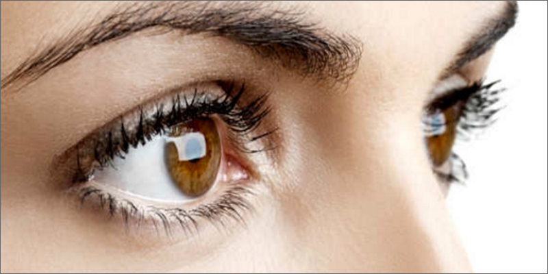 eyesms Multiple Sclerosis: Heres Why Cannabis Is So Effective Against MS