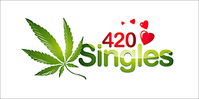 marijuana smokers dating site