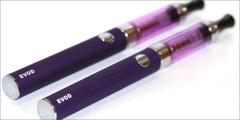 vapeoil pen Vape Oil Pens   Is the Pen Mightier than the Herb?