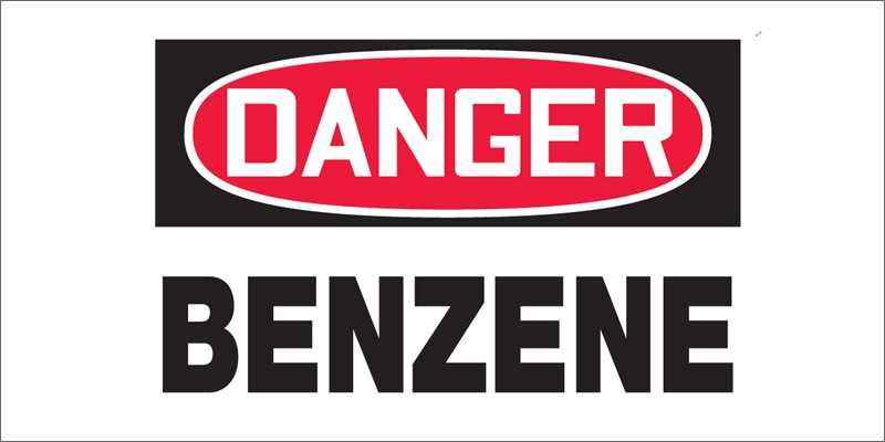 benz Vaping vs. Dabbing And Why Heat Is So Important
