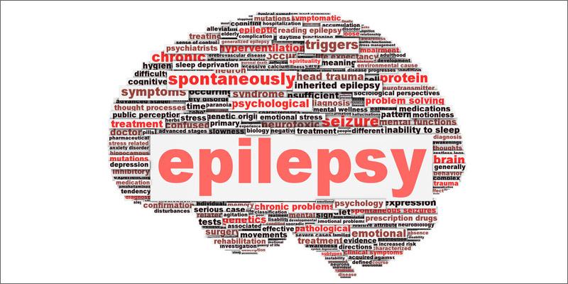 epilepsy brain words Marijuana and Epilepsy