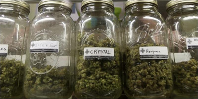 jars Marijuana and Epilepsy
