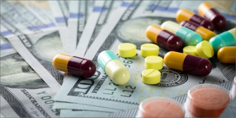 pills 1 Marijuana and Epilepsy
