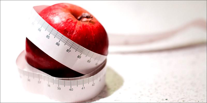 apple The Odd Science Behind Marijuana And Metabolism