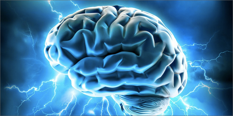 epilepsy 5 Common Illnesses You Didn't Know Marijuana Can Cure