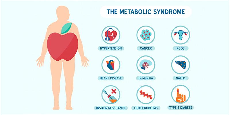 metabolic The Odd Science Behind Marijuana And Metabolism