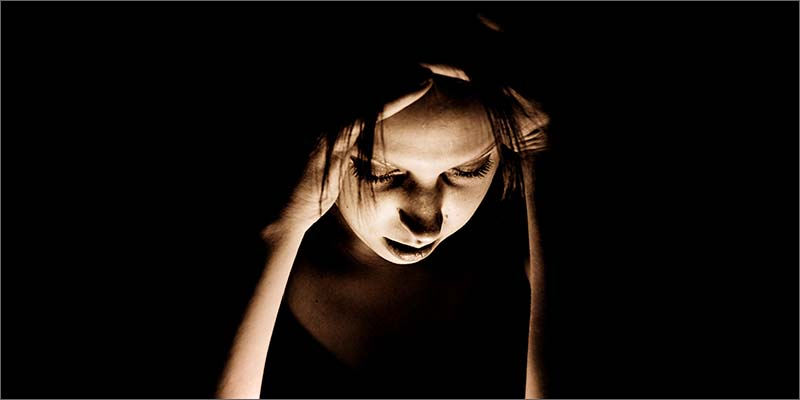 migraines feature New Study: Cannabis Can Reduce Migraines