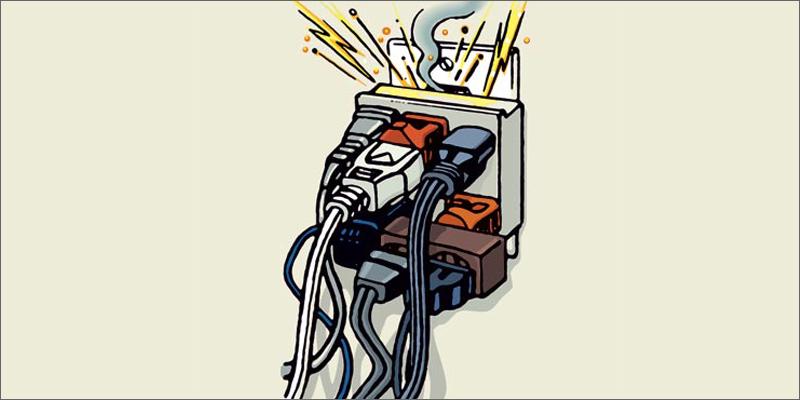 wiring How To Grow Marijuana Step 5: Curing & Max Your Bud Hacks!