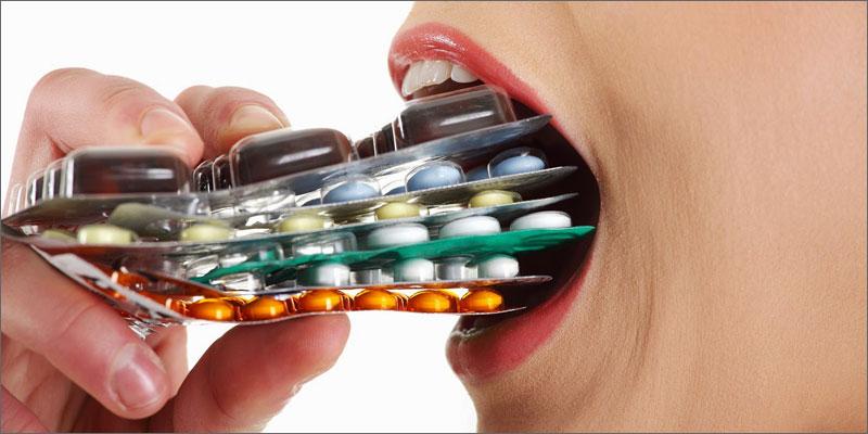 4 importance of cannabinoid receptors pills Why Are Cannabinoid Receptors Important?
