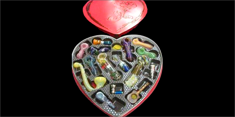 goodies What To Get Your Significant Stoner For Valentines Day