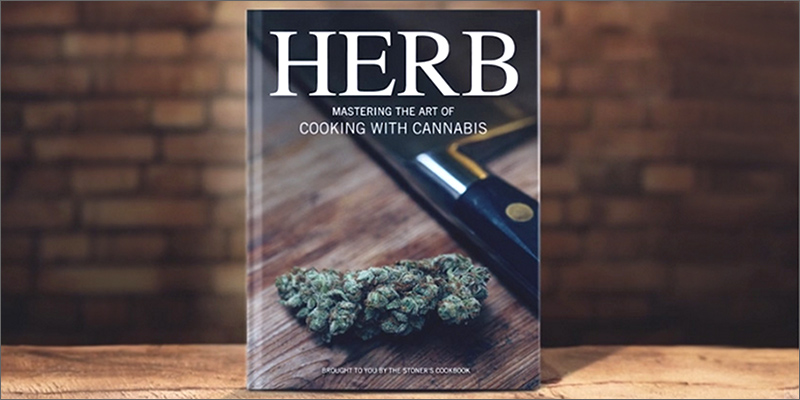 herb What To Get Your Significant Stoner For Valentines Day