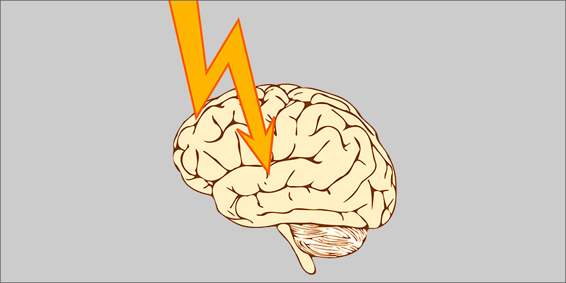 lightening brain Fibromyalgia: Is Marijuana The Best Treatment?