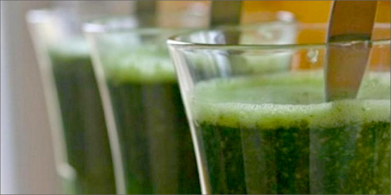 recipes Fibromyalgia: Is Marijuana The Best Treatment?