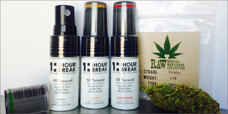 1hrbrk2 Does Cannabis Give Anyone Else Panic Attacks?