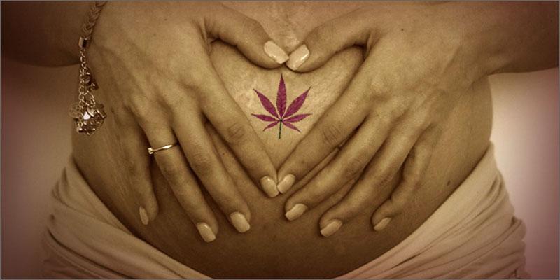 Marijuana And Pregnancy 5 Does Marijuana Increase Risk Of Sids