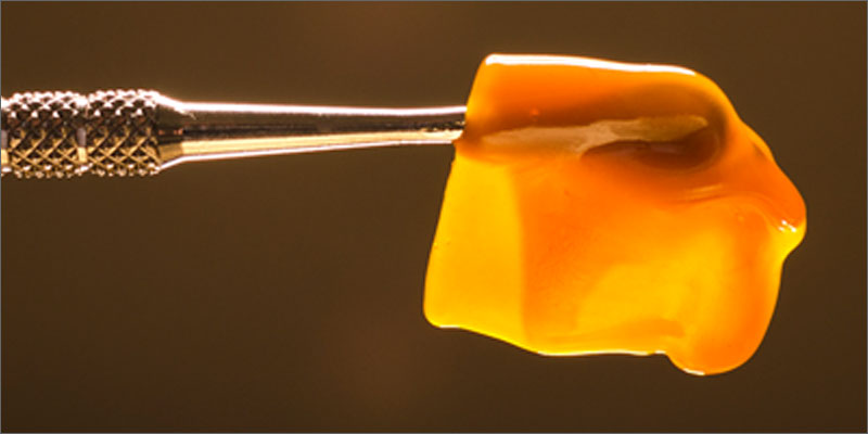 dab temps dab Everything You Need To Know About High Temp Dabs VS Low Temp Dabs