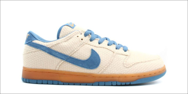 c80d30a1d28a0e Hemp Sneakers Nike Lebron X Grey And Orange