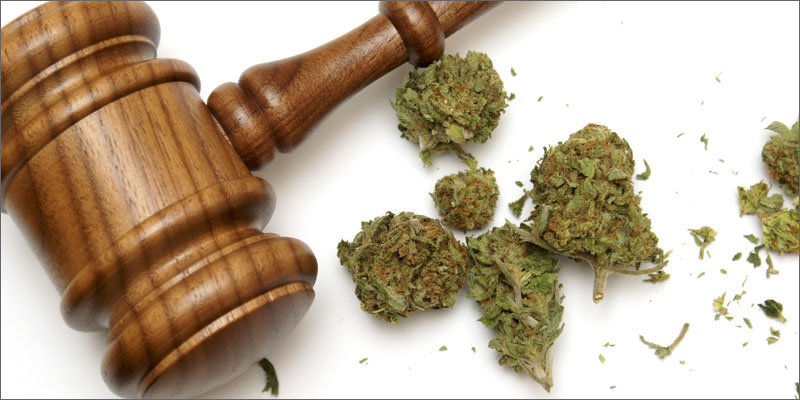 supreme court gavel buds 4 Things You Need To Know If Youre Charged With Cannabis Possession