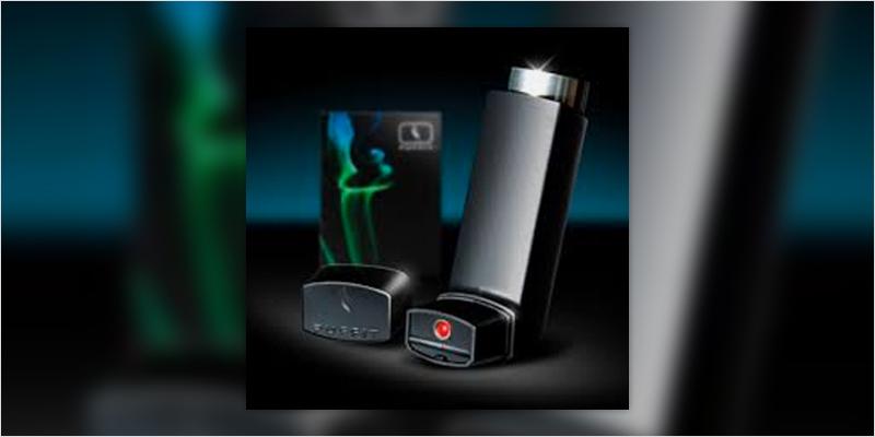 Will Medical Marijuana Help Asthmatics Breathe Easy