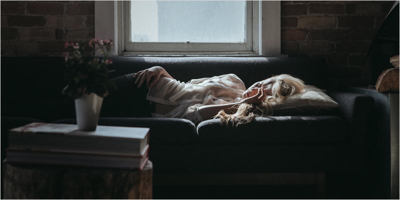 Dream Series 2 2 Sweet Dreams #2: How Cannabis Affects Deep Sleep