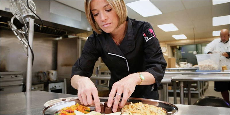 cooking with cannabis melissa parks Why Cannabis Is The Best Seasoning In Your Kitchen