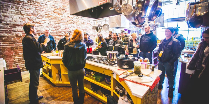 cooking with cannabis shop Why Cannabis Is The Best Seasoning In Your Kitchen