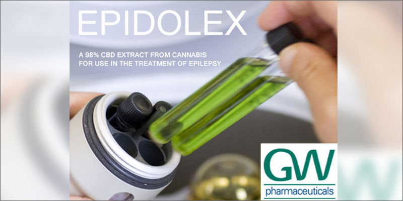 utah clinical trials cannabis extract epilepsy epidolex Will The FDA Approve New Cannabis Extract Epilepsy Drug For Kids?