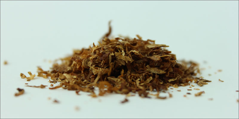 8 mixing tobacco and cannabis spliff loose What Happens To Your Body When You Mix Weed And Tobacco?