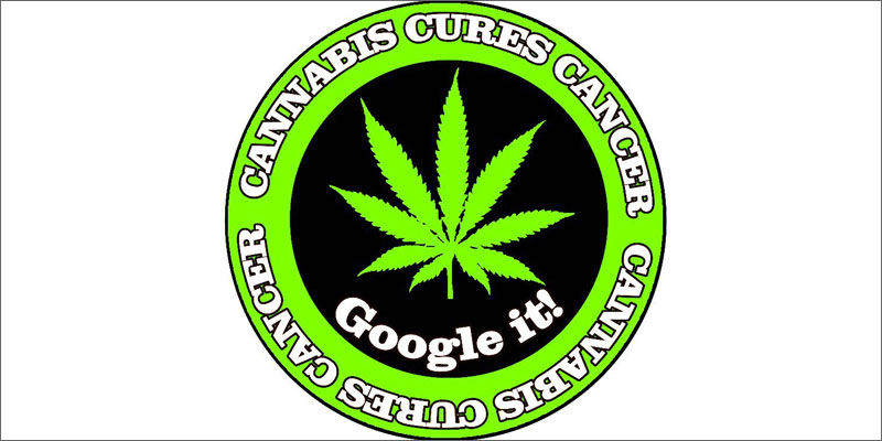 cannabis cures terminal stage iv lung cancer badge Miracle Cannabis Saved Her From Terminal Stage IV Lung Cancer