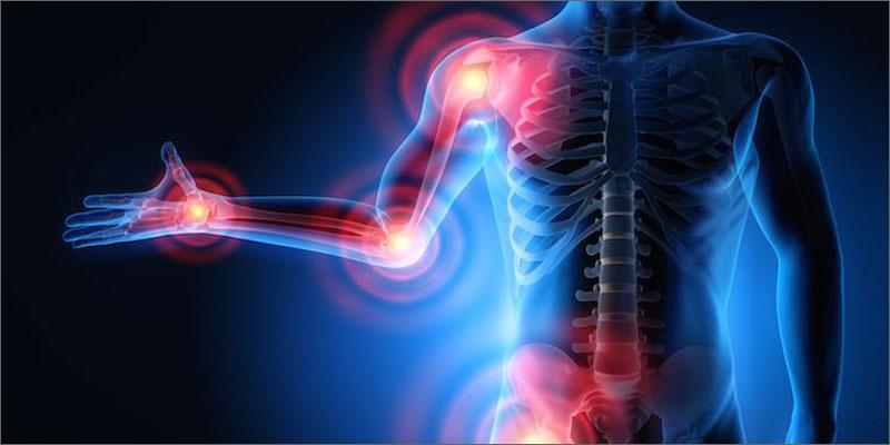 3 medical benefits cbc pain 5 Amazing Medical Benefits of Cannabichromene (CBC)