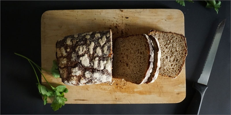 4 fascinating facts about cannabis and food bread 5 Amazing Reasons Weed Makes Food Insanely Good