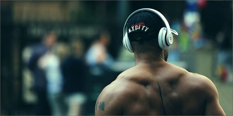 6 best strains cannabis pain relief headphones Ultimate Guide To Strains You Need To Use For Pain Relief
