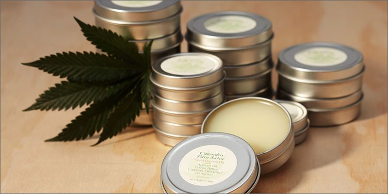 9 cannabis combats bone disease salves No Bones About It: How Cannabis May Combat Bone Diseases