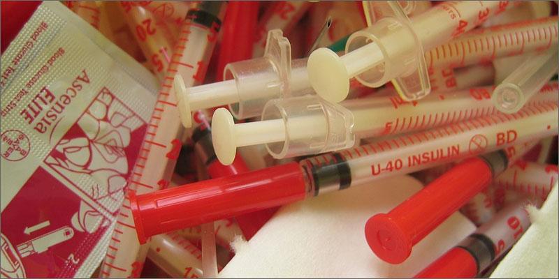 2 cannabis diabetes insulin Does Cannabis Help With Diabetes Treatment?