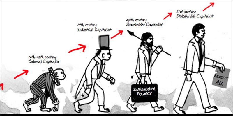 7 david bienenstock cannabis capitalism evolution David Bienenstock: Cannabis Should Transform Capitalism