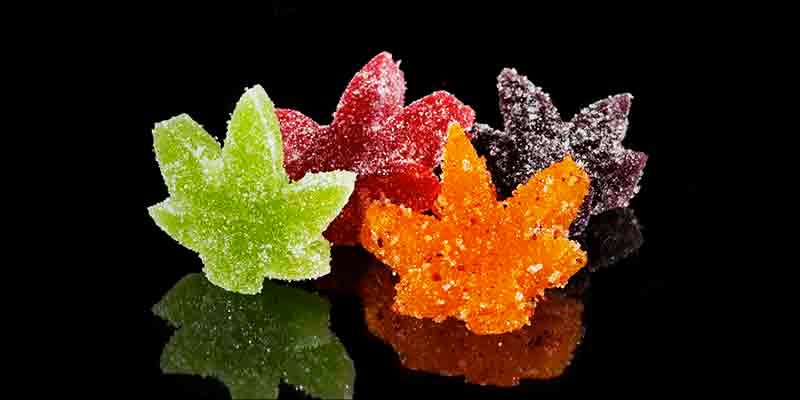 Infused Candies 2 11 Best Cannabis Infused Candies On The Market
