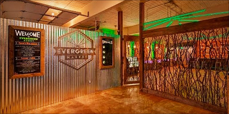 Cannabis Dispensaries 2 10 Gorgeous Cannabis Dispensaries You Need To Visit