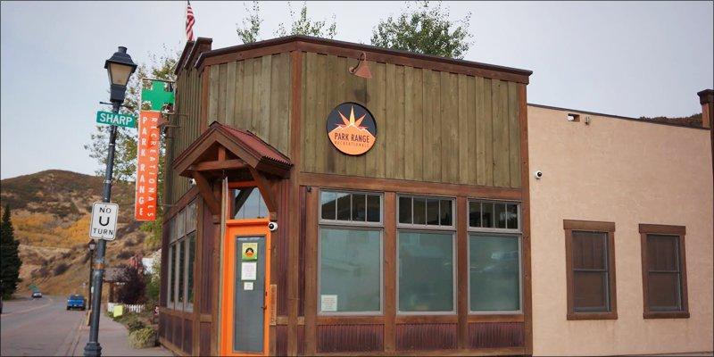 Cannabis Dispensaries 3 10 Gorgeous Cannabis Dispensaries You Need To Visit