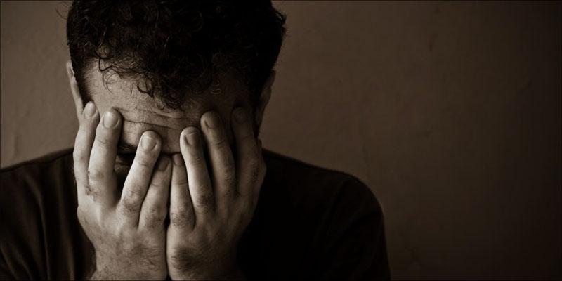 10 Benefits Of 5 10 Surprising Benefits Of Using CBD To Treat Chronic Pain
