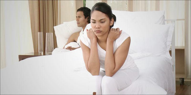 10 Benefits Of 7 10 Surprising Benefits Of Using CBD To Treat Chronic Pain