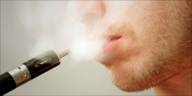 The Complete Vaporizer 4 Everything You Need To Know If Youre Buying A New Vaporizer