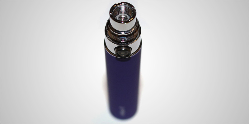 The Complete Vaporizer 5 Everything You Need To Know If Youre Buying A New Vaporizer