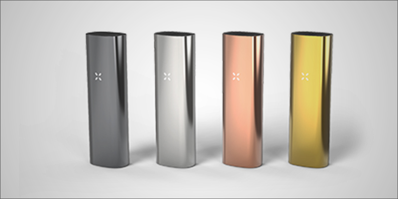 The Complete Vaporizer 8 Everything You Need To Know If Youre Buying A New Vaporizer